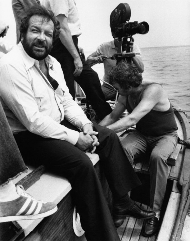 158745886-Bud-Spencer-on-the-set-of-The-