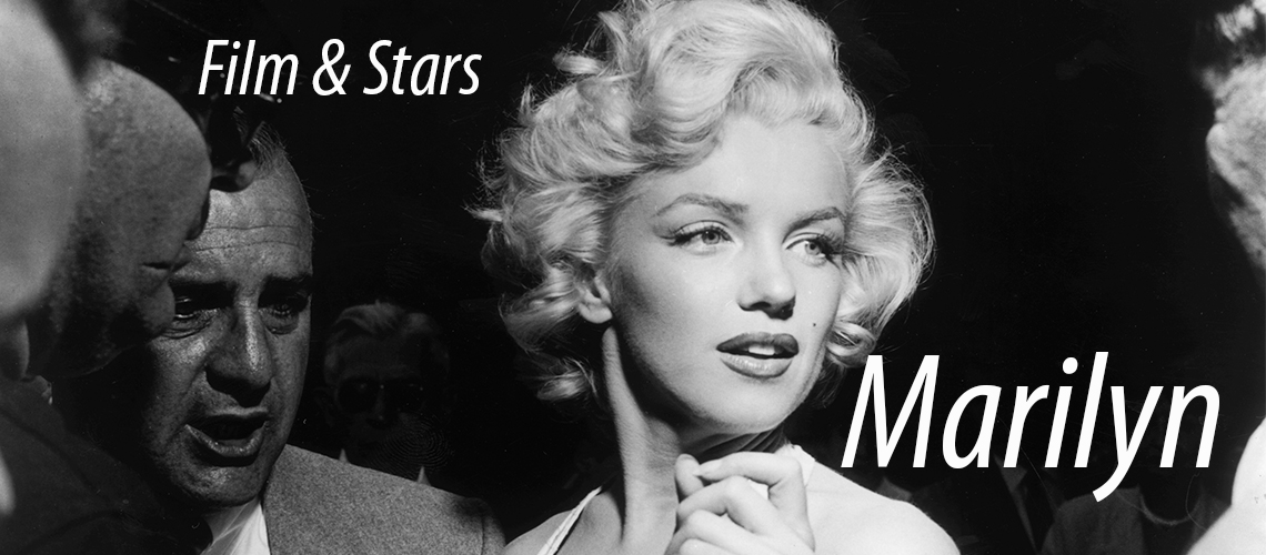 Marilyn Monroe by Murray Garrett Ed Feingersh Moviestar Hollywood icon sexsymbol sex symbol